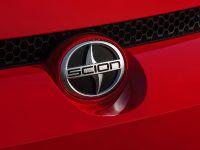 2015 Scion xB , 19 of 24