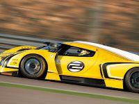 2015 Scuderia Cameron Glickenhaus SCG 003C, 2 of 5