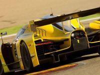 2015 Scuderia Cameron Glickenhaus SCG 003C, 3 of 5