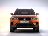 thumbnail image of 2015 Seat 20V20 Concept