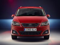 2015 Seat Alhambra, 1 of 12