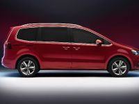 2015 Seat Alhambra, 3 of 12