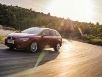 2015 Seat Leon ST 4Drive, 4 of 7