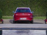 2015 Seat Leon ST 4Drive, 5 of 7