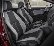 2015 Seat Leon ST 4Drive, 6 of 7