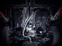 2015 Seat Leon ST 4Drive, 7 of 7
