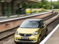 2015 smart forrail, 6 of 19