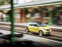 2015 smart forrail, 8 of 19