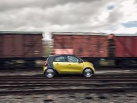 2015 smart forrail, 10 of 19