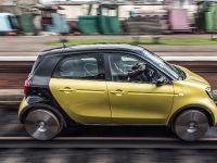 2015 smart forrail, 12 of 19