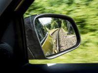2015 smart forrail, 17 of 19