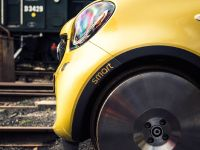 2015 smart forrail, 19 of 19