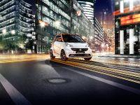 2015 Smart Fortwo Edition Flashlight Cabrio, 1 of 4