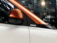 2015 Smart Fortwo Edition Flashlight Cabrio, 4 of 4