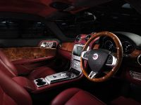 2015 Speedback GT, 4 of 4