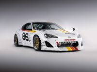 2015 Speedhunters Scion FR-S Maximum Attack, 2 of 4