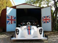 2015 Sport 490 Stradale, 1 of 4