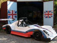 2015 Sport 490 Stradale, 3 of 4