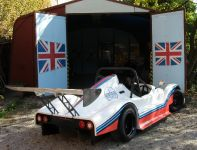 2015 Sport 490 Stradale, 4 of 4