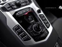 2015 SR Auto Lamborghini Aventador LP720, 4 of 10