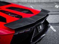 2015 SR Auto Lamborghini Aventador LP720, 10 of 10