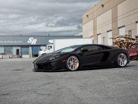 2015 SR Auto Lamborghini Aventador , 2 of 10