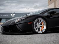 2015 SR Auto Lamborghini Aventador , 6 of 10