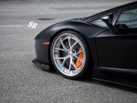 2015 SR Auto Lamborghini Aventador , 7 of 10