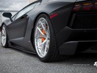 2015 SR Auto Lamborghini Aventador , 9 of 10