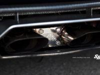 2015 SR Auto Lamborghini Aventador , 10 of 10