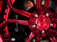 2015 SR Auto Lexus RCF Rocket Bunny, 5 of 5