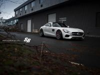 2015 SR Auto Mercedes-Benz AMG GT , 1 of 7