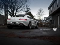 2015 SR Auto Mercedes-Benz AMG GT , 6 of 7