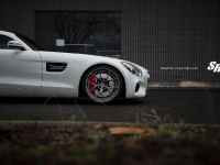 2015 SR Auto Mercedes-Benz AMG GT , 7 of 7