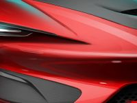 2015 SRT Tomahawk Vision Gran Turismo Teaser , 2 of 4