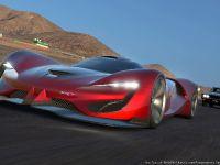 2015 SRT Tomahawk Vision Gran Turismo, 6 of 46