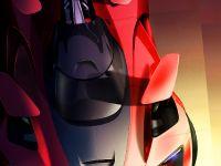 2015 SRT Tomahawk Vision Gran Turismo, 17 of 46