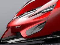 2015 SRT Tomahawk Vision Gran Turismo, 20 of 46