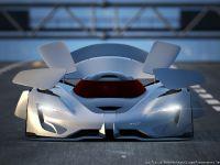 2015 SRT Tomahawk Vision Gran Turismo, 22 of 46