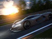 2015 SRT Tomahawk Vision Gran Turismo, 37 of 46