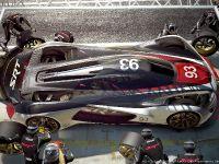 2015 SRT Tomahawk Vision Gran Turismo, 38 of 46