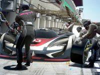 2015 SRT Tomahawk Vision Gran Turismo, 39 of 46