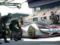2015 SRT Tomahawk Vision Gran Turismo, 40 of 46
