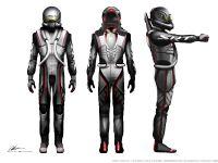 2015 SRT Tomahawk Vision Gran Turismo, 44 of 46