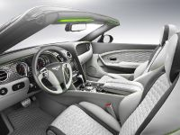 2015 STARTECH Bentley Continental Cabriolet , 4 of 16