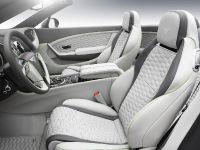 2015 STARTECH Bentley Continental Cabriolet , 5 of 16