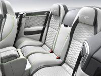 2015 STARTECH Bentley Continental Cabriolet , 6 of 16