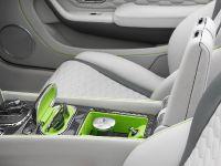 2015 STARTECH Bentley Continental Cabriolet , 7 of 16
