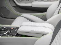 2015 STARTECH Bentley Continental Cabriolet , 9 of 16