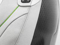 2015 STARTECH Bentley Continental Cabriolet , 11 of 16